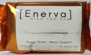 xiao yao san tea
